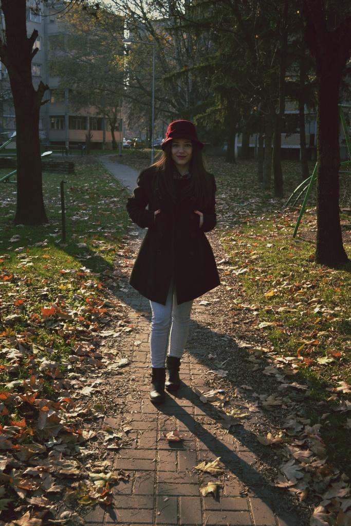 5_Snapseed